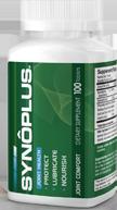 Synôplus Glucosamine, Hyaluronic Acid & Synoflex Formula 100 Tablets